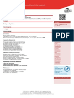 ALGO-formation-algorithmique.pdf