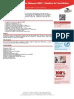 AN22G-formation-aix-network-installation-manager-nim-gestion-de-l-installation-par-le-reseau.pdf