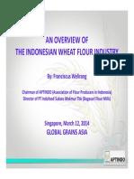 Grain Asia 2014.pdf