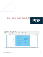 04-ui-walk-through.pdf