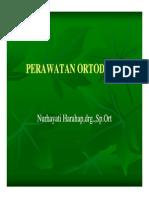 or_352_slide_perawatan_ortodonti.pdf