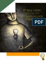 Análisis Del Foco