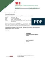 Surat Elba