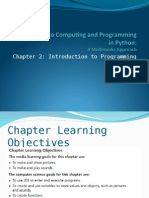 ch02-IntroductionToProgramming-3e