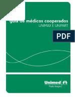 Guia_Medicos.pdf