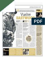 17Ene2015_PDF.pdf