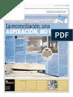 peru21_pdf-2015-02_#25.pdf
