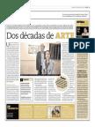 10Ene2015_PDFs