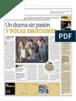 31Ene2015_PDF