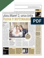 peru21_pdf-2015-04_#24