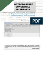 Proyecto+Cociencia+Tributaria+-+Prof+Ortiz+y+Herrera+4A+Final