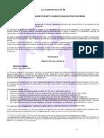 Charte92 (1)