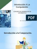 ConceptosGenerales_intro_computacion.pptx