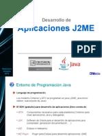 7. Seminario-JavaEHS5