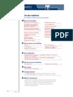 1- Modèle en blanc de plan d affaires.doc