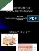 24.Penegakan Diagnosis Klasikal Ukk