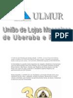 ULMUR
