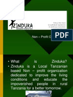 ZDIF Presentation