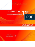 Oracle Bpm Suite 11g Overview Slide 100620075724 Phpapp01