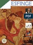Esfinge-2015-04.pdf