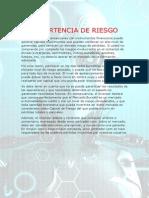 MANUAL ROBOT DE TRADING.pdf