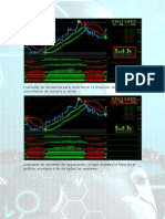 Manual Robot de Trading-4