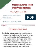 MBA Entrepreneurship Track 14-15 -- Presentation E54.pdf