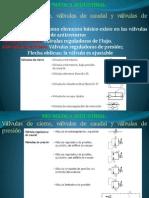 Diagramas Neumaticos y Sist. Hidraulicos 1