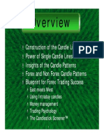 Profiting in Forex-2