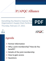 CSCMP_APQC_JointCorporateMembership_2_17_2011.pdf
