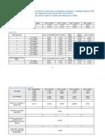 uokik_kursy_CHF_02-06022015.pdf