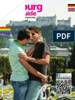 Salzburg Gay Guide Sommer 15
