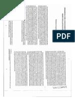 Ivancich Desarrollo del conocimiento racional en el marco de la evolución social