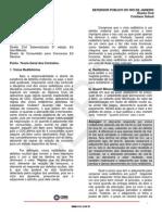 089 Anexos Aulas 47349 2014-07-01 Defensor Publico Rj Direito Civil 070114 Dpjr Dir Civil Aula 01 (1)