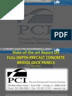 Pci Soa Fiu Presentation PDF File