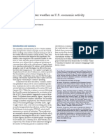 1q2015-part1-bloesch-gourio-pdf (1)