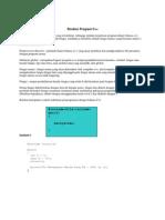 03-Struktur-Program-C.pdf