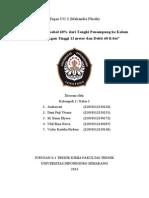 491879716 Mekflu Kelompok 2 Kelas 1
