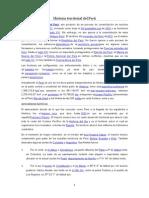 Historia territorial del Perú.docx