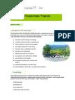 2015 Programa Master Ecopsicologia