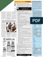 Ahmedabad 25 January 2015 Page 3