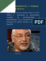 Pensamientos+y+poemas+de+Jorge+Bucay