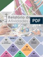 abit_digital-final.pdf