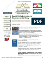 Autism Social Skills Development Booklist.pdf