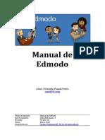 edmodoManualOK.pdf