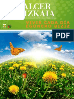 revista 64 web.pdf