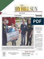 Cherry Hill - 0415.pdf