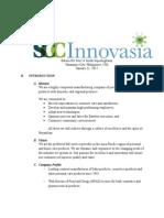 SCC Innovasia.docx
