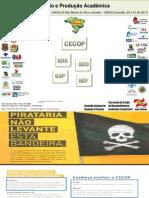 PLAGIO-publicar no site.pdf
