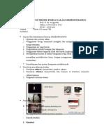 Kontribusi Teknik Fisika Dalam Greenbuilding